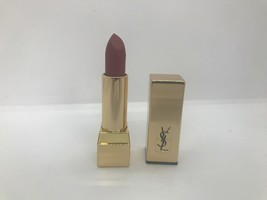 Yves Saint Laurent-Rouge Pur Couture The Mats FS Lipstick - #204 Rouge Scandal - $16.46
