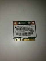 709505-001 709848-001 RTL8188EE OEM HP WIRELESS CARD 15-F162DX  - $12.87