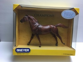 2007 Breyer model horse  #1330 Theodore O' Connor  traditional scale  New in box - $25.60