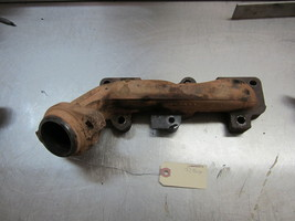 32Z014 Right Exhaust Manifold  2012 Jeep Liberty 3.7 3696AA - $23.00