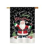 House flag christmas h114116 thumbtall