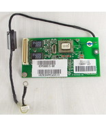 Compaq Presario 1230 CM2000 56k Modem 56Kbps data fax 138657-001 83m5000... - $12.86