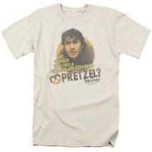Mallrats American Romantic comedy retro 90's movie graphic t-shirt UNI189 image 1