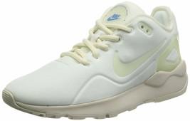 Nike LD Runner LW Running/Training Women's/Mesh/Beige(882266-100)Size:US 9 - $59.90