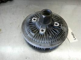 48I023 Cooling Fan Hub 2002 Chevrolet Silverado 3500 8.1  - $30.00