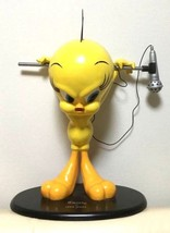 "Looney Tunes Tweety Bird x roen jeans 1/1 Scale Size 22"" Figure Original... - $1,010.29"