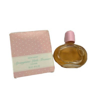 Vintage Avon Night Magic Springtime Little Treasure Cologne .5 Fl Oz - $24.74
