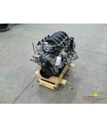 2019 Chevy Silverado 1500 Pickup ENGINE MOTOR 5.3L - $4,059.00