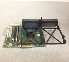 HP LaserJet 4250 Formatter Board - $37.50