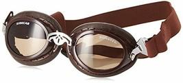 Sidecar Eyewear, one Size, Copper - $28.12