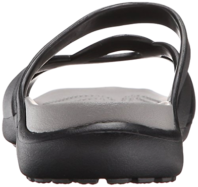 f1eb396a023f Crocs Women s Meleen Twist Sandal - Choose and 31 similar items