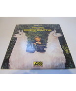 1967 LP RECORD BOBBY DARIN SINGS DOCTOR DOLITTLE SD 8154 - $9.99