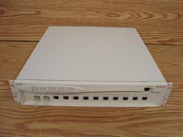 AVAYA / Lucent P332GT-ML 700177439 Layer 3 Switch PN: 4705-209 Novia Net... - $163.35