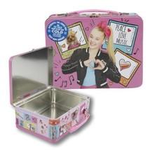 Case of [6] JoJo Lunch Box - $65.51