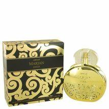 Marjan Gold by Armaf 3.4 oz/ 100 ml  Eau De Parfum Spray for Women - $32.99