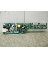 GE DISHWASHER CONTROL BOARD PART # WD21X24802 # 265D1464G30002 - $106.00