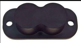 Gun Magnet Pistol Holder Holster under Bed Desk Door Table Car Wall - $7.95