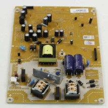 Philips A3RT0MPW-001 Power Supply 39PFL2608/F7 39PFL2908/F7
