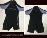 Neosport wetsuit size 2 web collage thumb155 crop
