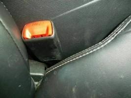 Seat Belt Front Bucket Passenger Buckle Manual 73230-06680-C0 Seat Fits ... - $43.60