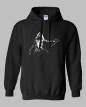Joey Ramone hoodie Tshirt Adult Shirt Men s hoodie XS-2XL - $38.99+