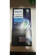 Philips Sonicare - DailyClean 2100 Rechargeable Electric Toothbrush - Mi... - $24.99