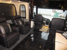 2014 Newmar King Aire 4593 For Sale In Edmonton, Alberta T6W2T7 image 9