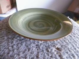 Royal Norfolk soup bowl () 2 available - $2.92