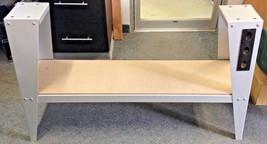 Craftsman 28216 Wood Lathe Stand - $53.46