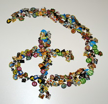 Disney Pins  - Grab Bag Lot PICK YOUR OWN SIZE LOT - Just $.99 for each ... - $0.98