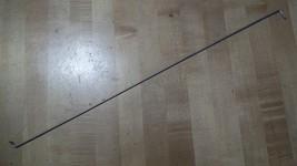 Whirlpool Electric Range Model RF264LXSB0 Latch Rod 3196961 - $14.95