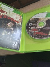 MicroSoft XBox 360 Dead Island: RipTide image 2