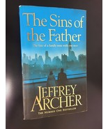 The Sins Of The Father by Jeffrey Archer | Clifton Chronicles, Vol 1 - $12.00