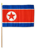 "Navy Blue Angels Stick Flag wood staff 12x18 12/""x18/"" Wholesale Lot of 6 U.S"
