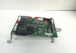 Ricoh B0045125 Printer Board For Lanier 5635 - $30.00