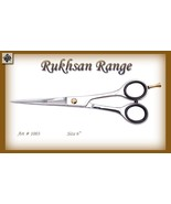 """HOT SELLING RAZOR SHARP BARBER SCISSORS BLADES STYLE 1003 - 6"""" WITH CARR... - $22.28"""