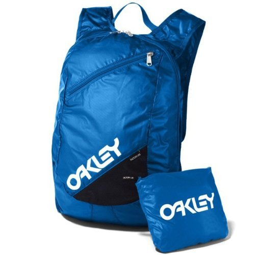 Oakley Factory Lite Backpack (Eminence)