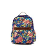 Artist Circle Zip Around Backpack - $59.71