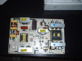 Samsung BN96-02583A (PSLF201501A) Power Supply  90 Day Warranty - $30.00