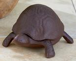 Turtle key hider thumb155 crop