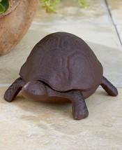 Turtle key hider thumb200