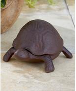 Turtle Key Hider - $197,12 MXN
