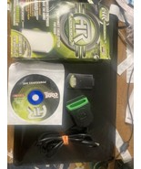 Action Replay Original Xbox No Manual Datel Intec - $37.39