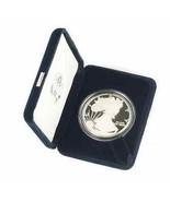 Silver Eagle Silver sample item