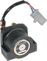 Ricks Electric Solenoid Switch Yamaha XS400R XS750 XS750S XS1100 - $37.36