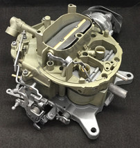 1970 Ford Mustang 351 Autolite D0OF-AD Carburetor - $699.95