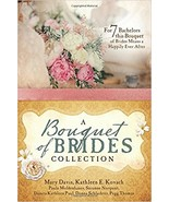 A Bouquet of Brides Romance Collection - $9.99