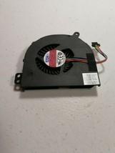Genuine Dell Latitude E5440 CPU Cooling Fan 87XFX 087XFX - $7.87