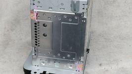 2010-2015 Volkswagen Touch Screen Navigation Radio Head Unit 1K0-035-274-D image 7