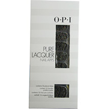 OPI by OPI #236758 - Type: Accessories for WOMEN - $20.64